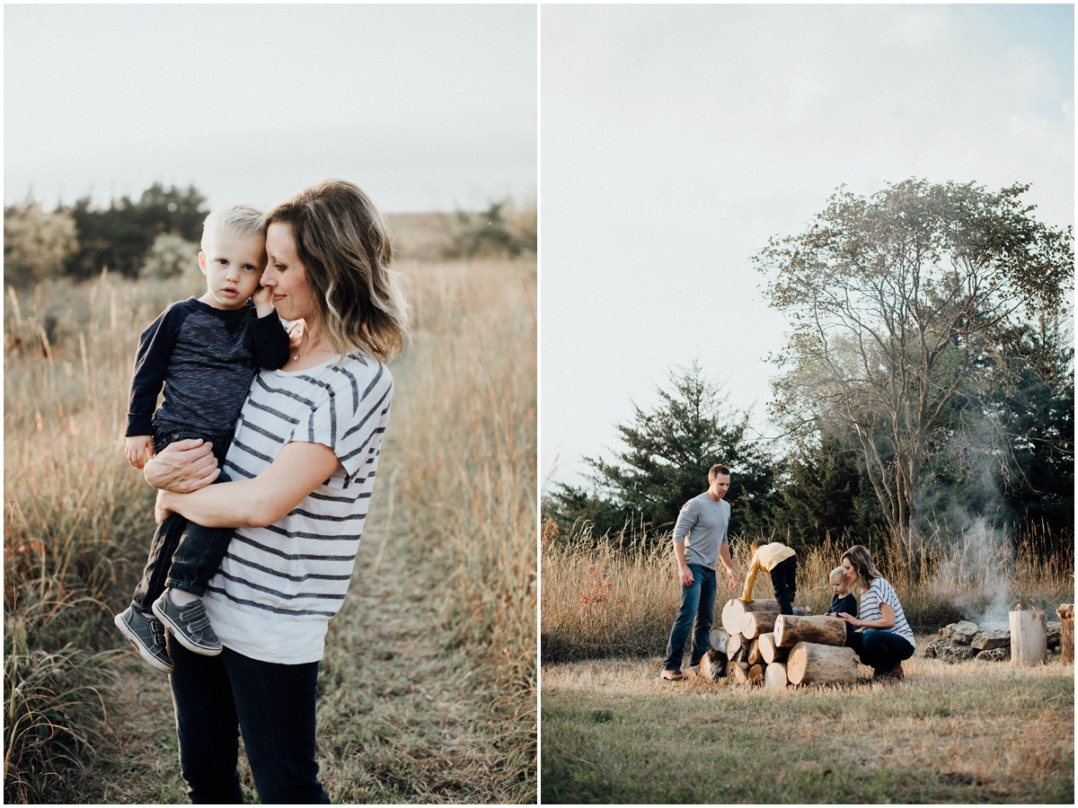Meysenburg Photography, Family Lifestyle Photography, Manhattan KS family photographer