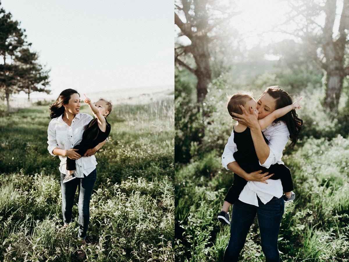Meysenburg Photography, Family Photographer Manhattan KS
