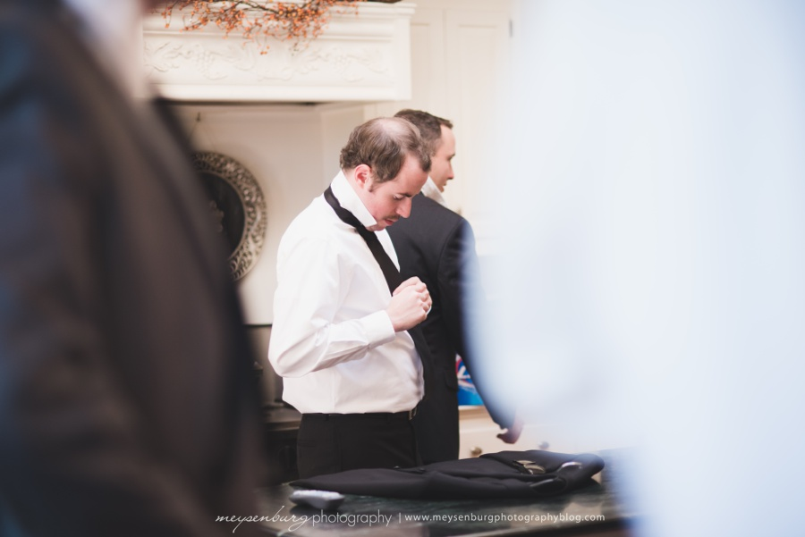 meysenburgphotography_manhattanksweddingphotography-0257.jpg
