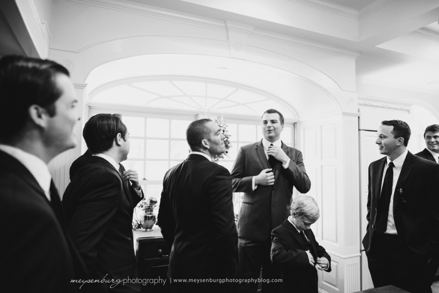 meysenburgphotography_manhattanksweddingphotography-0332.jpg