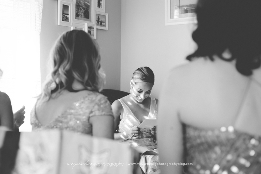 meysenburgphotography_manhattanksweddingphotography-0661.jpg