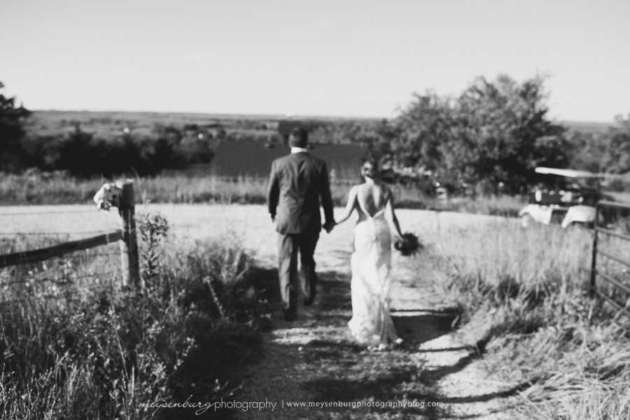 meysenburgphotography_manhattanksweddingphotography-0729.jpg