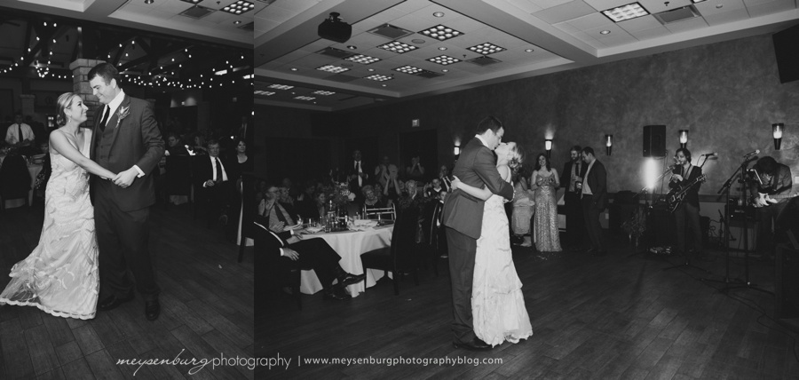 meysenburgphotography_manhattanksweddingphotography-1265.jpg