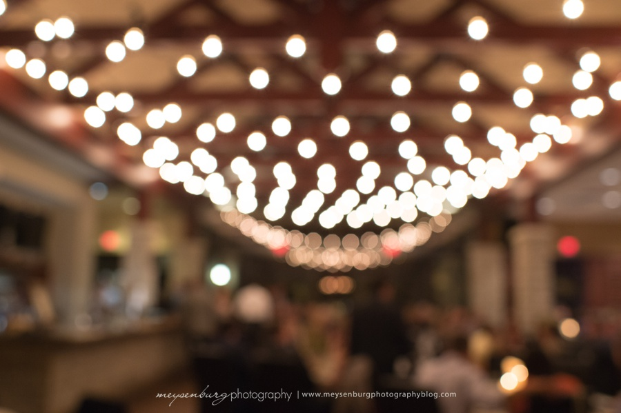 meysenburgphotography_manhattanksweddingphotography-8946.jpg