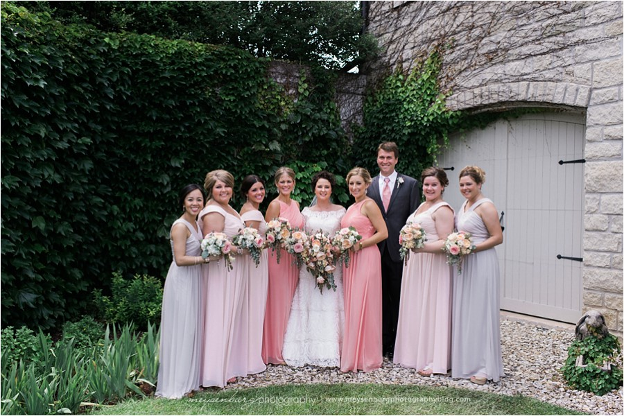 meysenburgphotography, midwestweddings, kansasweddings