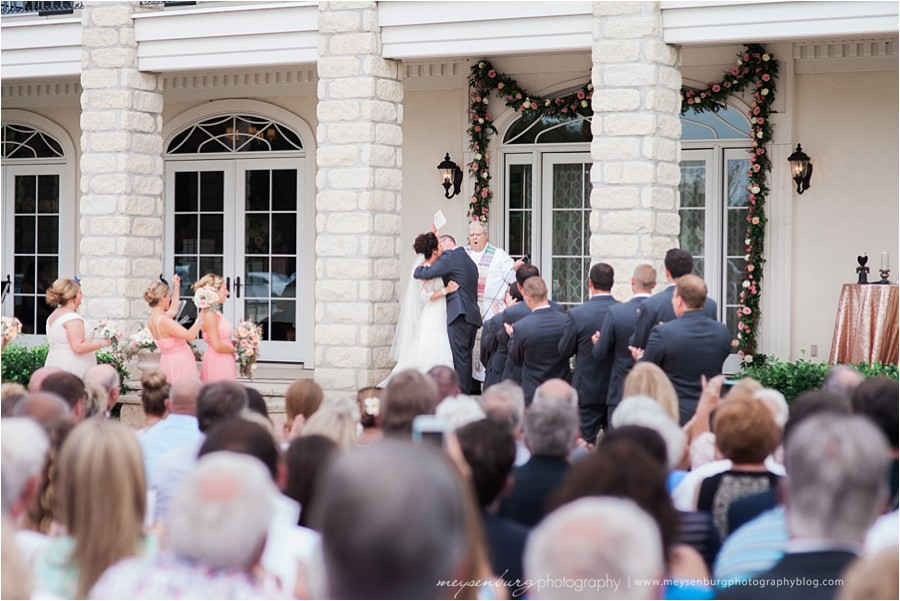 meysenburgphotography, estatewedding, kansas weddings, midwest weddings