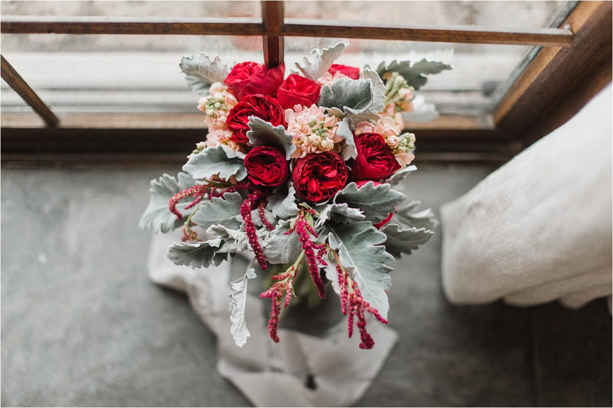 Kistner'sBouquet, Prairiewood Vow Renewal Manhattan KS by Bethany Meysenburg