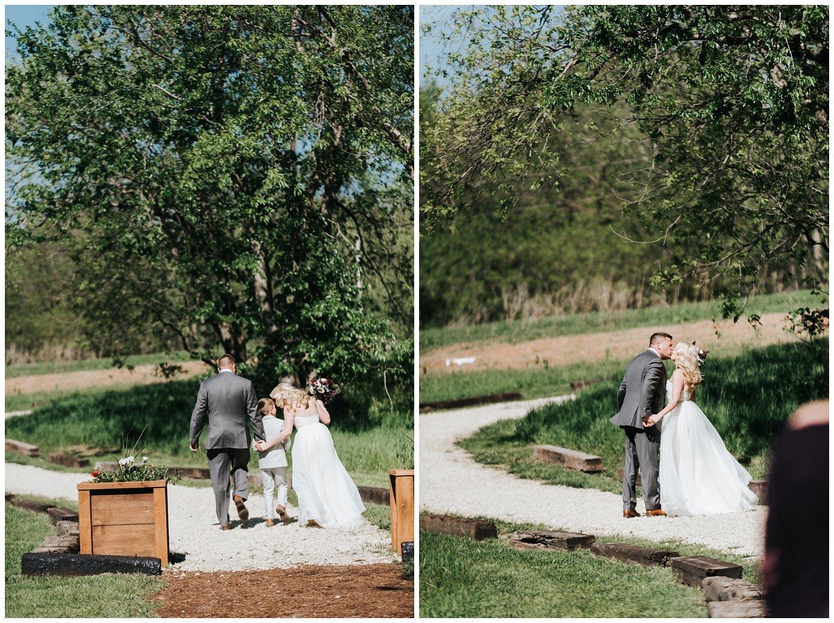 Prairiewood Wedding Manhattan Kansas, Meysenburg Photography