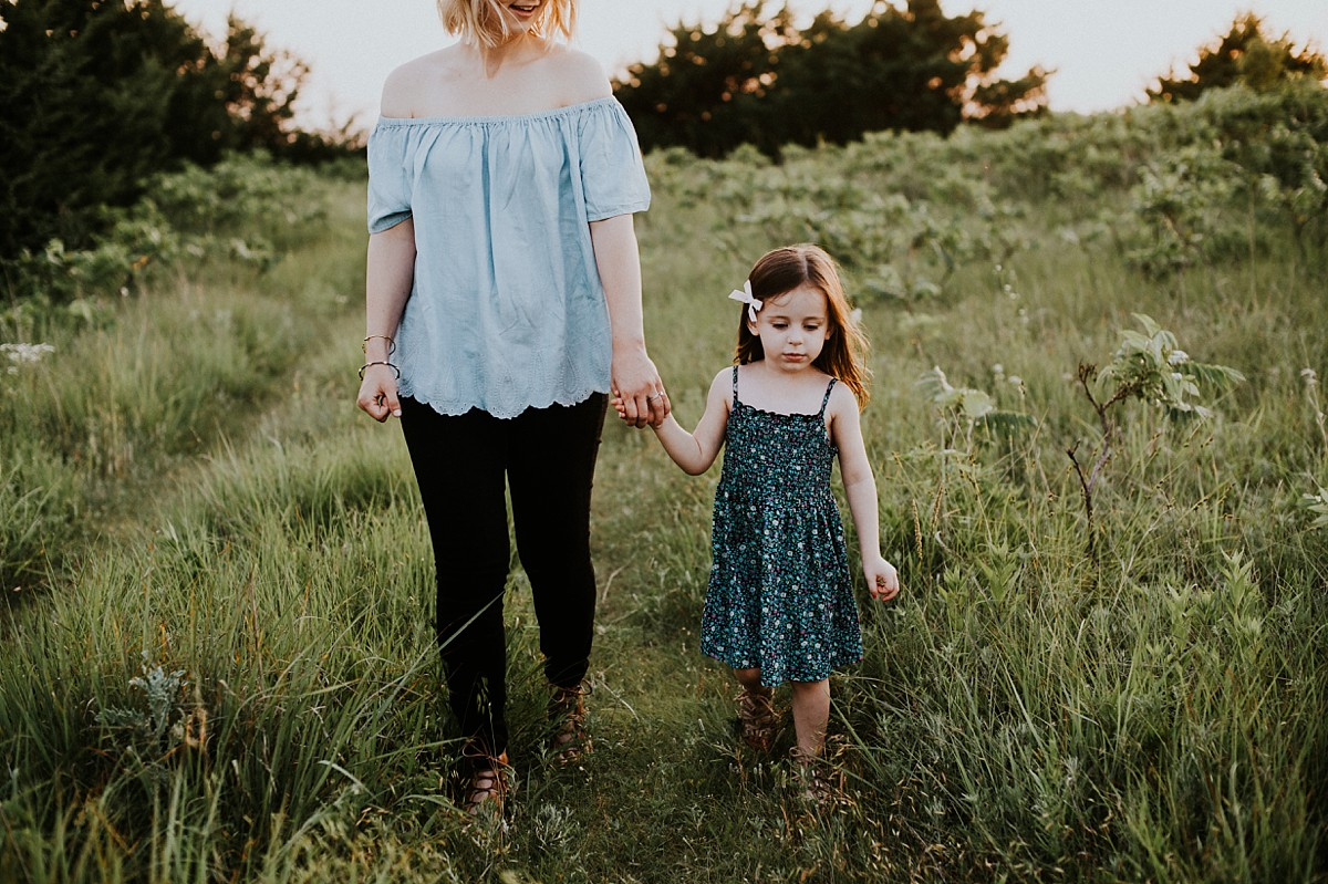 Meysenburg Photography, adventure family photography
