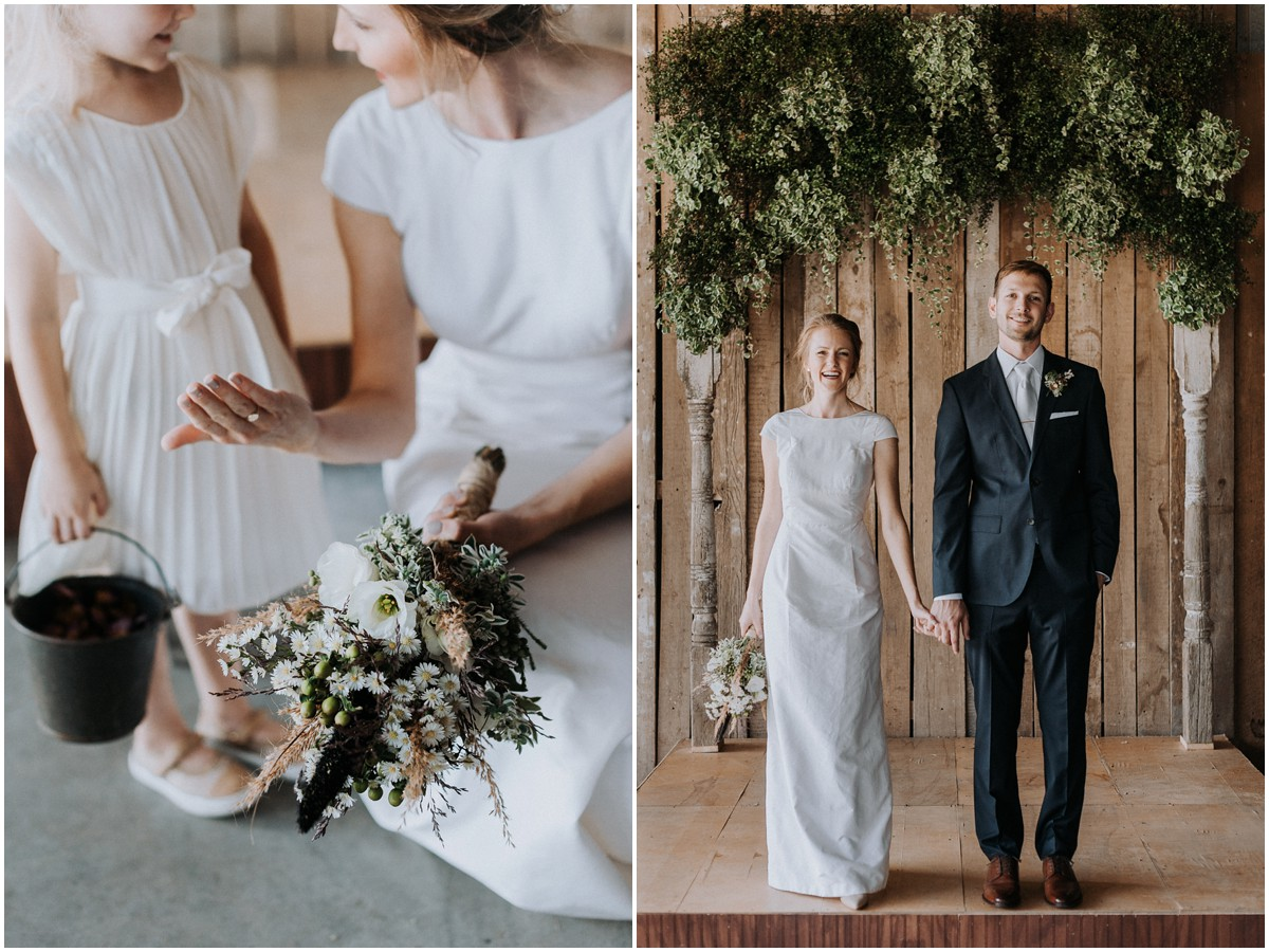 kansas farm wedding, kansas wedding photographer