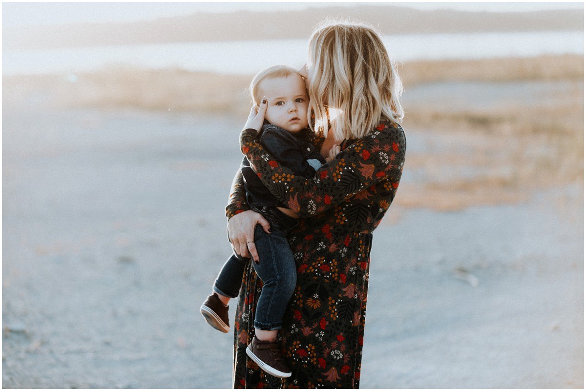 Meysenburg Photography, Bethany Meysenburg, Motherhood Photography