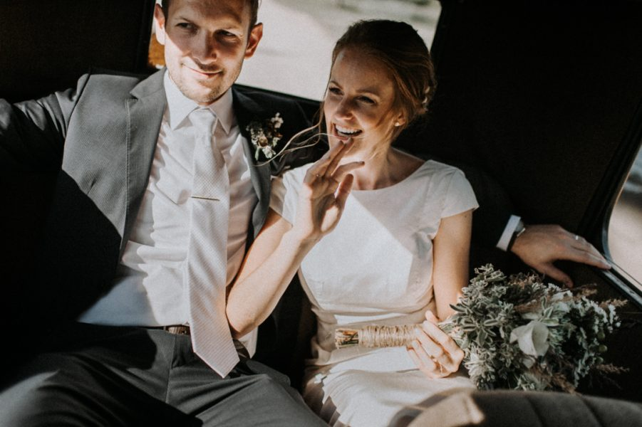 Meysenburg Photography Weddings