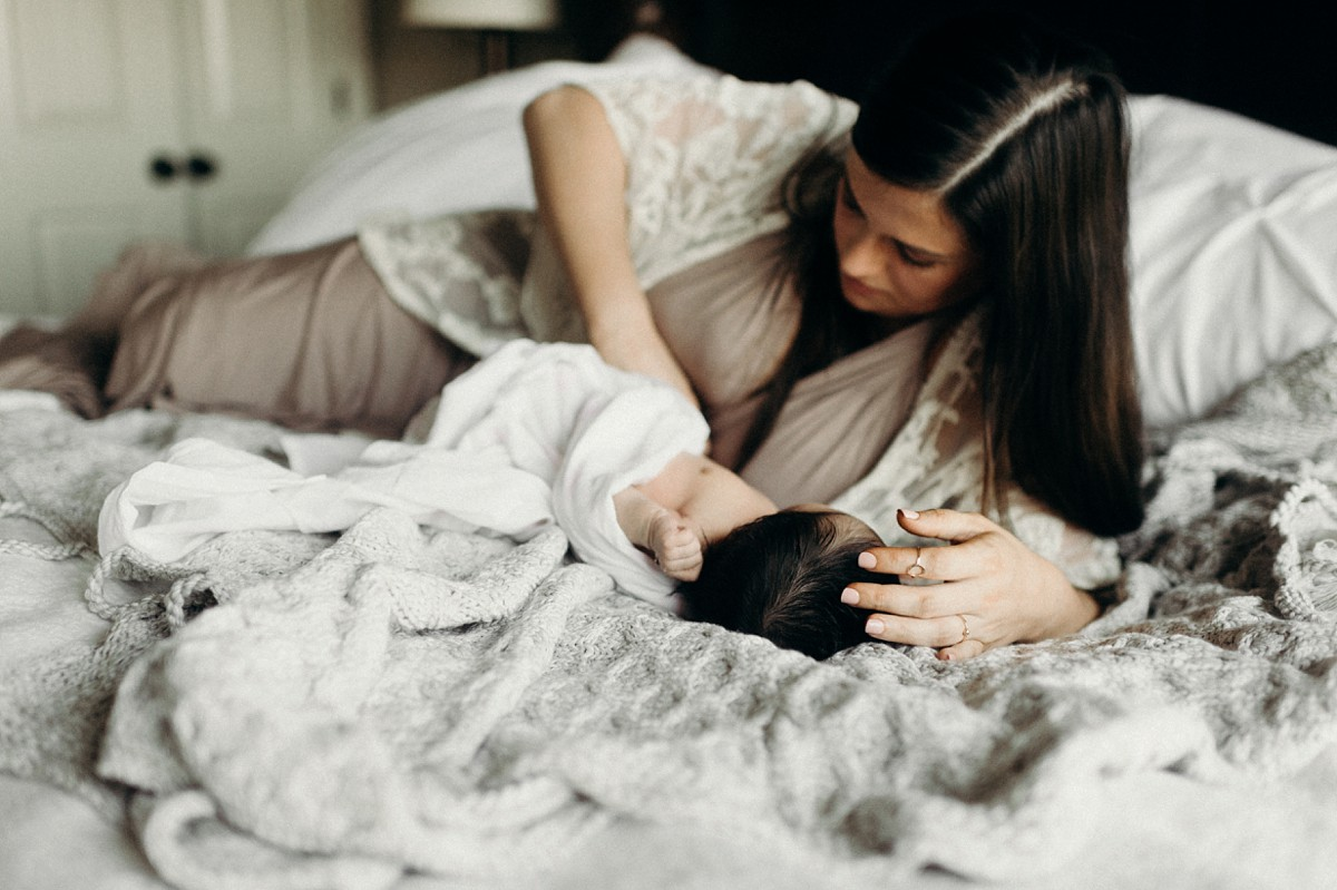olathe ks newborn photographer, kansas newborn photographer, meysenburg photography, photographer Bethany Meysenburg